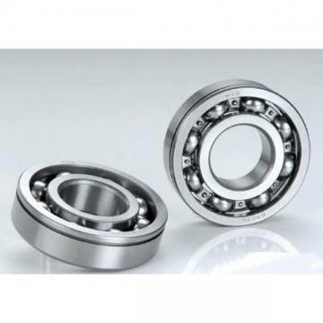 NSK SKF NTN Koyo NACHI Timken Thin Section Deep Groove Ball Bearing 61906-2RS 61907-2RS 61908-2RS 61909-2RS 61910-2RS ABEC1 ABEC3