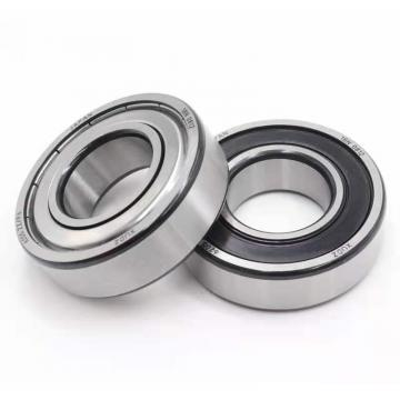 Original Distributor SKF 2205e-2RS1-Tn9 Self-Aligning Ball Bearing 2206etn9, 2207etn9, 2208etn9, 2210etn9 2RS1 C3