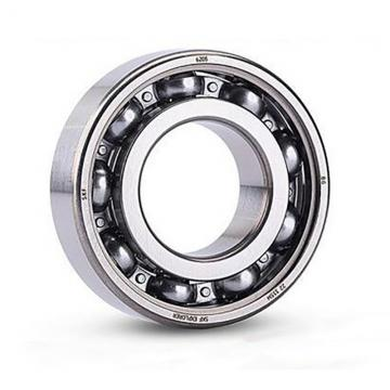 Deep Groove Ball Bearing Distributor of NSK SKF Timken NTN Koyo 3302 3303 3304 3305 3306 3307 2RS